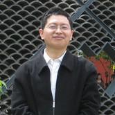东方艾格大宗商品分析师马文峰